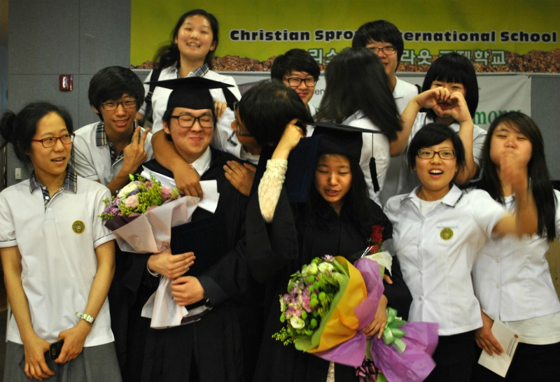 1회 졸업식 20110715-18.jpg