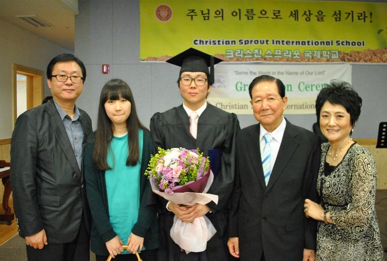 1회 졸업식 20110715-11.jpg
