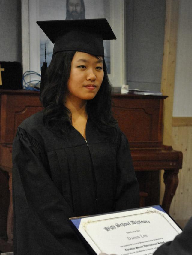 1회 졸업식 20110715-4.jpg