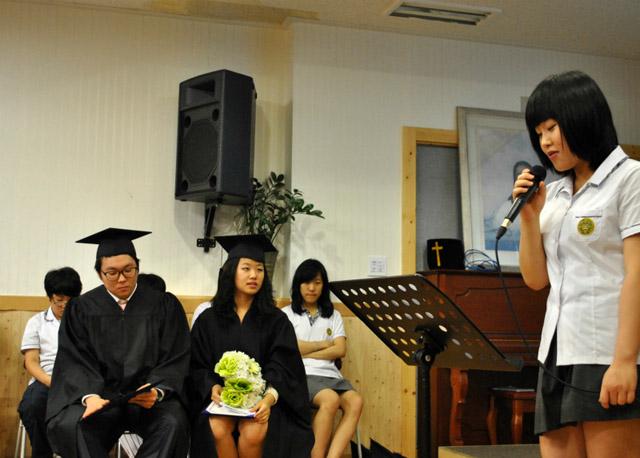 1회 졸업식 20110715-3.jpg