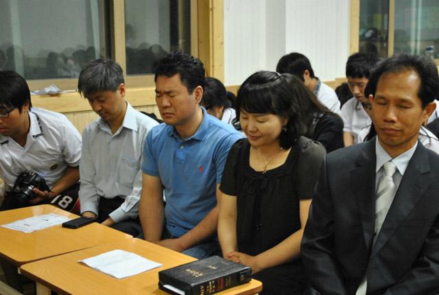 1회 졸업식 20110715-10.jpg