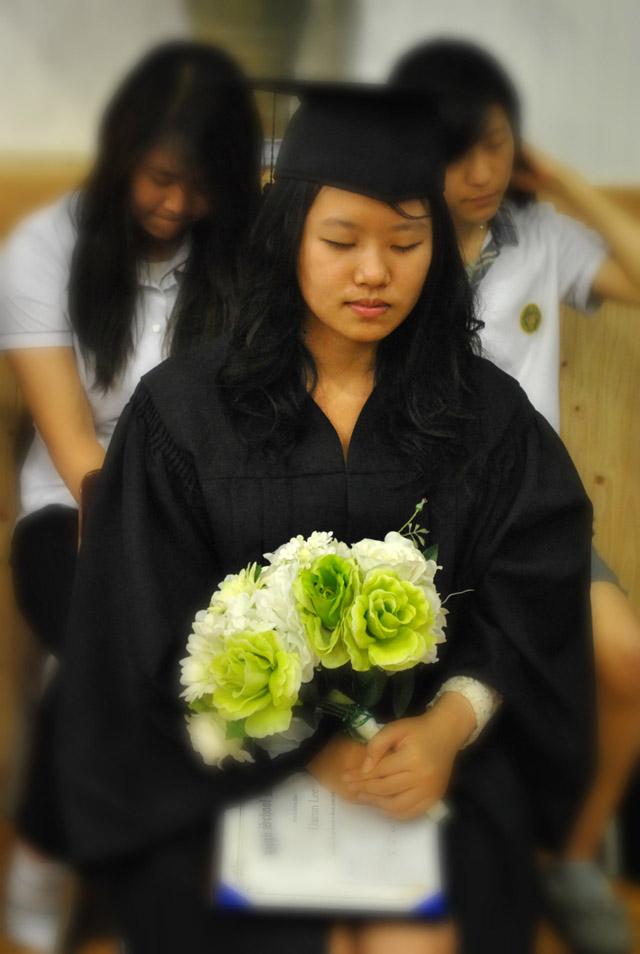 1회 졸업식 20110715-5.jpg