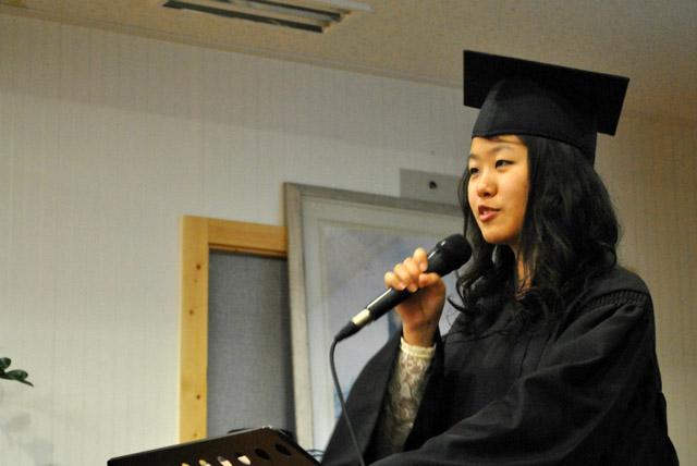 1회 졸업식 20110715-6.jpg