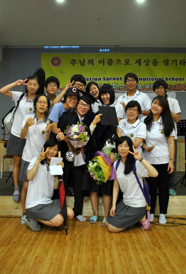 1회 졸업식 20110715-19.jpg