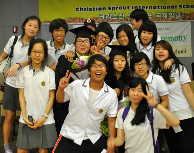 1회 졸업식 20110715-16.jpg
