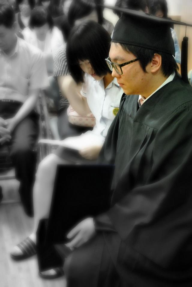 1회 졸업식 20110715-8.jpg