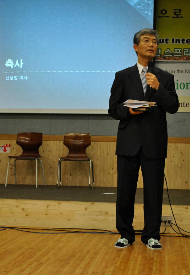1회 졸업식 20110715-2.jpg