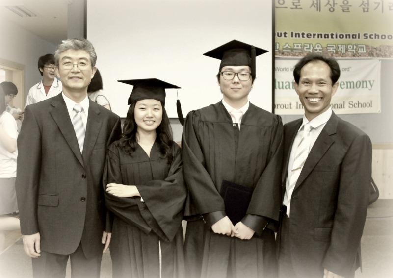 1회 졸업식 20110715-13.jpg
