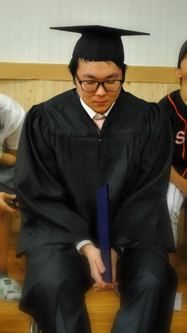 1회 졸업식 20110715-7.jpg