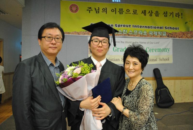 1회 졸업식 20110715-12.jpg