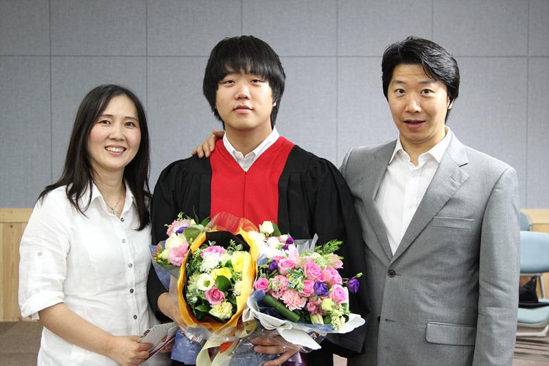 2회 졸업식 20120704-14.jpg