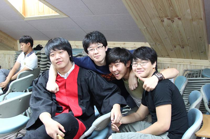 2회 졸업식 20120704-8.jpg