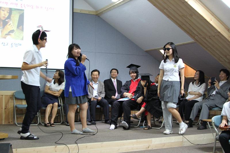 2회 졸업식 20120704-2.jpg