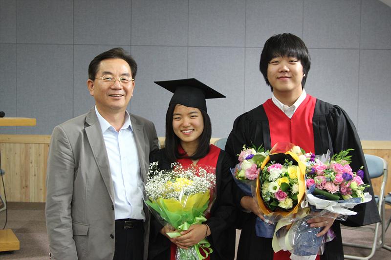 2회 졸업식 20120704-16.jpg