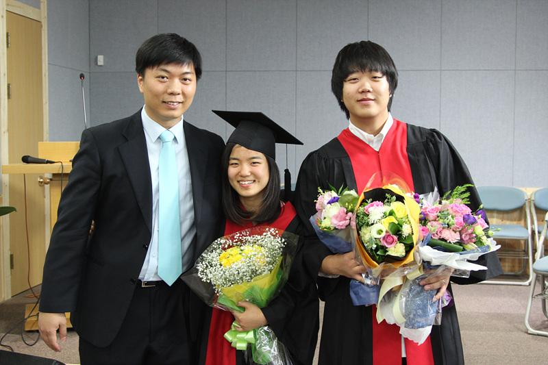 2회 졸업식 20120704-15.jpg