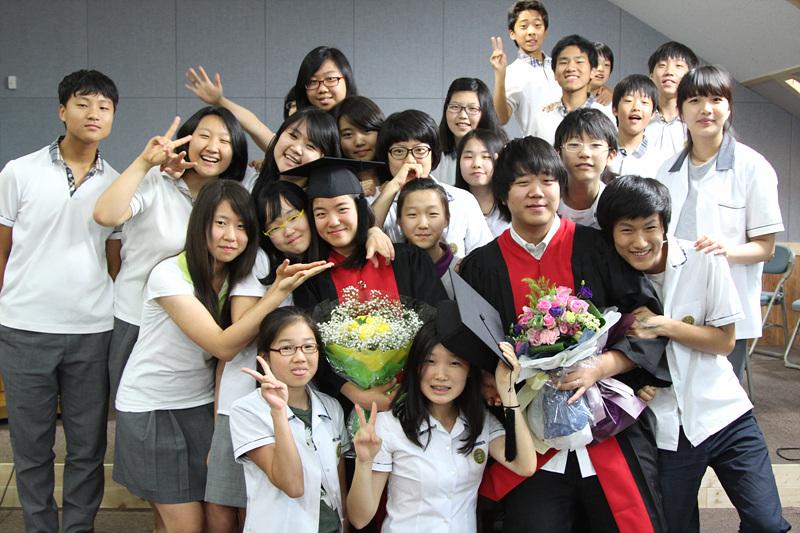 2회 졸업식 20120704-11.jpg