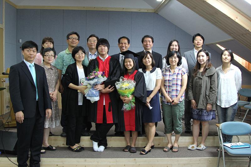 2회 졸업식 20120704-12.jpg