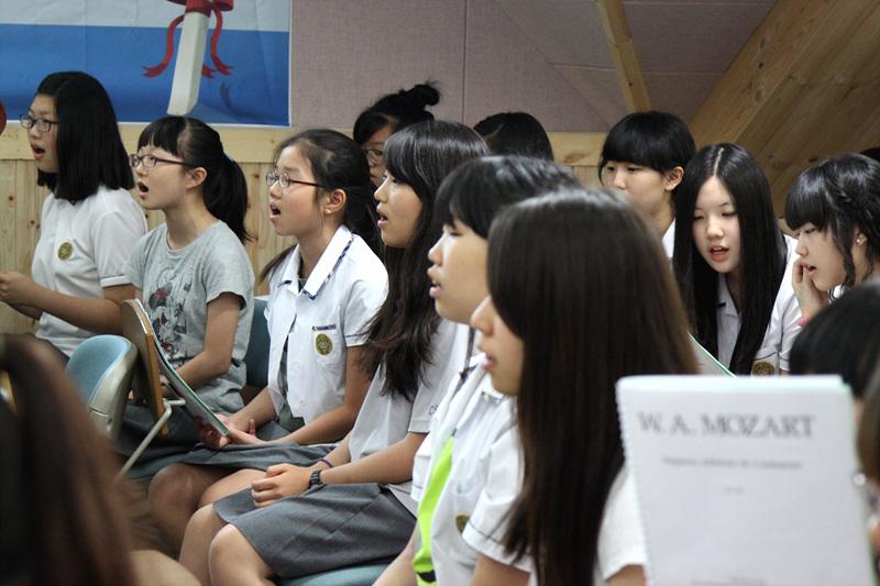 2회 졸업식 20120704-7.jpg