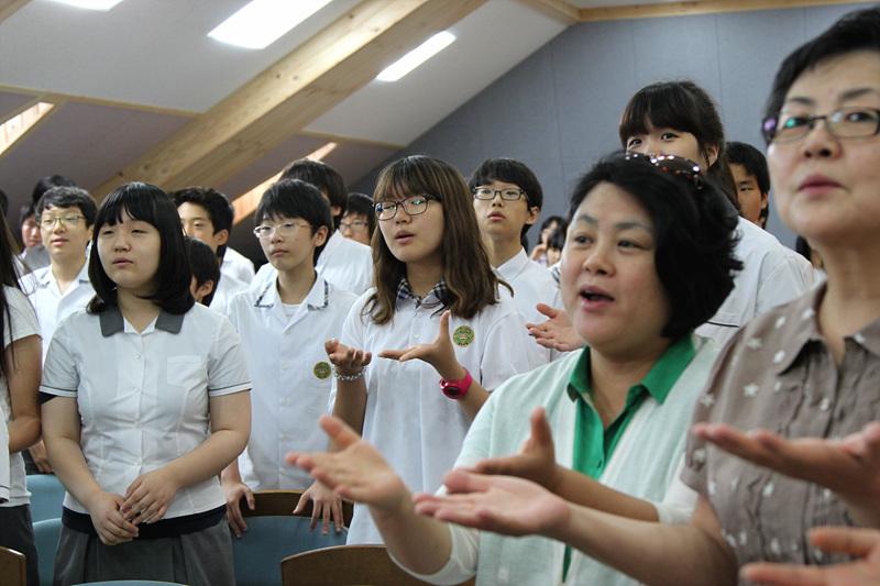 2회 졸업식 20120704-19.jpg