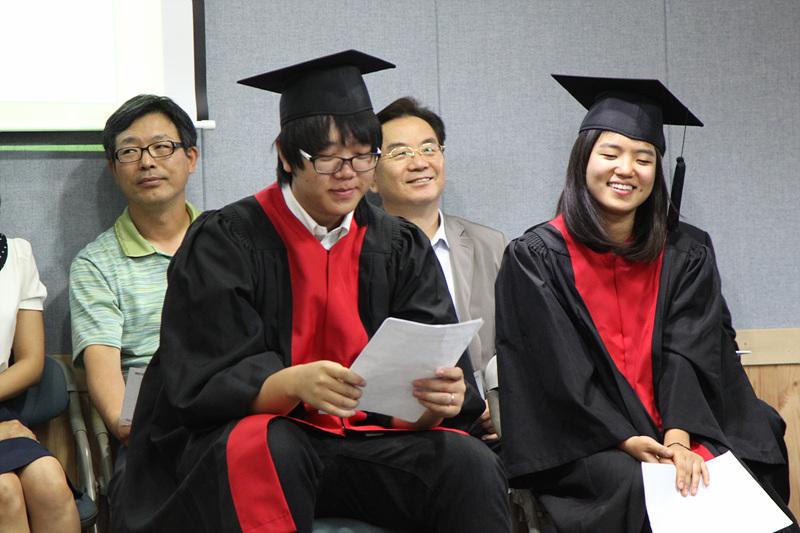 2회 졸업식 20120704-5.jpg