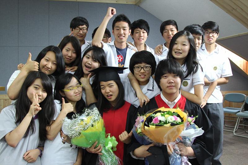 2회 졸업식 20120704-10.jpg
