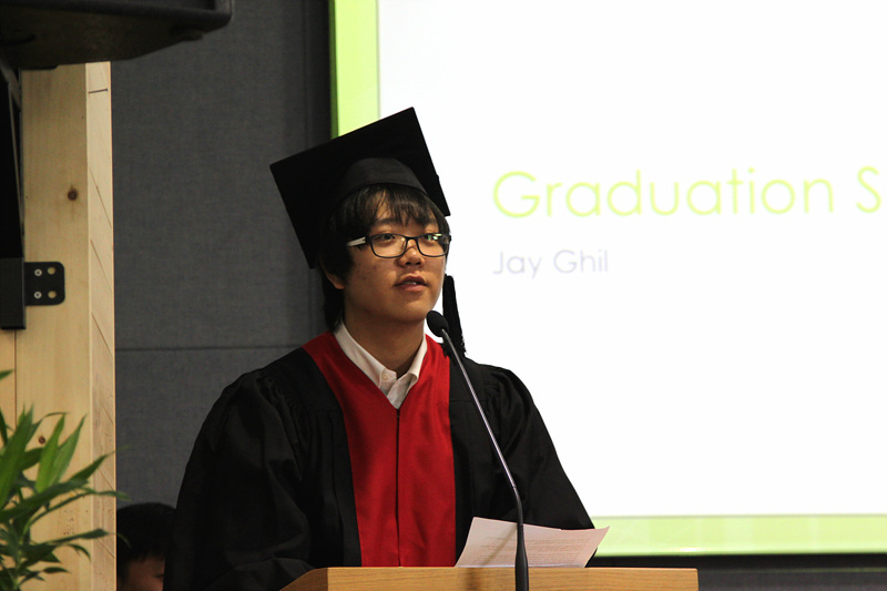 2회 졸업식 20120704-1.jpg