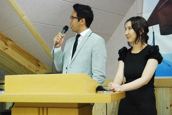 3회 졸업식 20130612-3.jpg