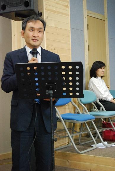 3회 졸업식 20130612-20.jpg