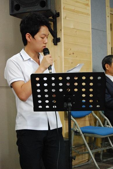 3회 졸업식 20130612-2.jpg