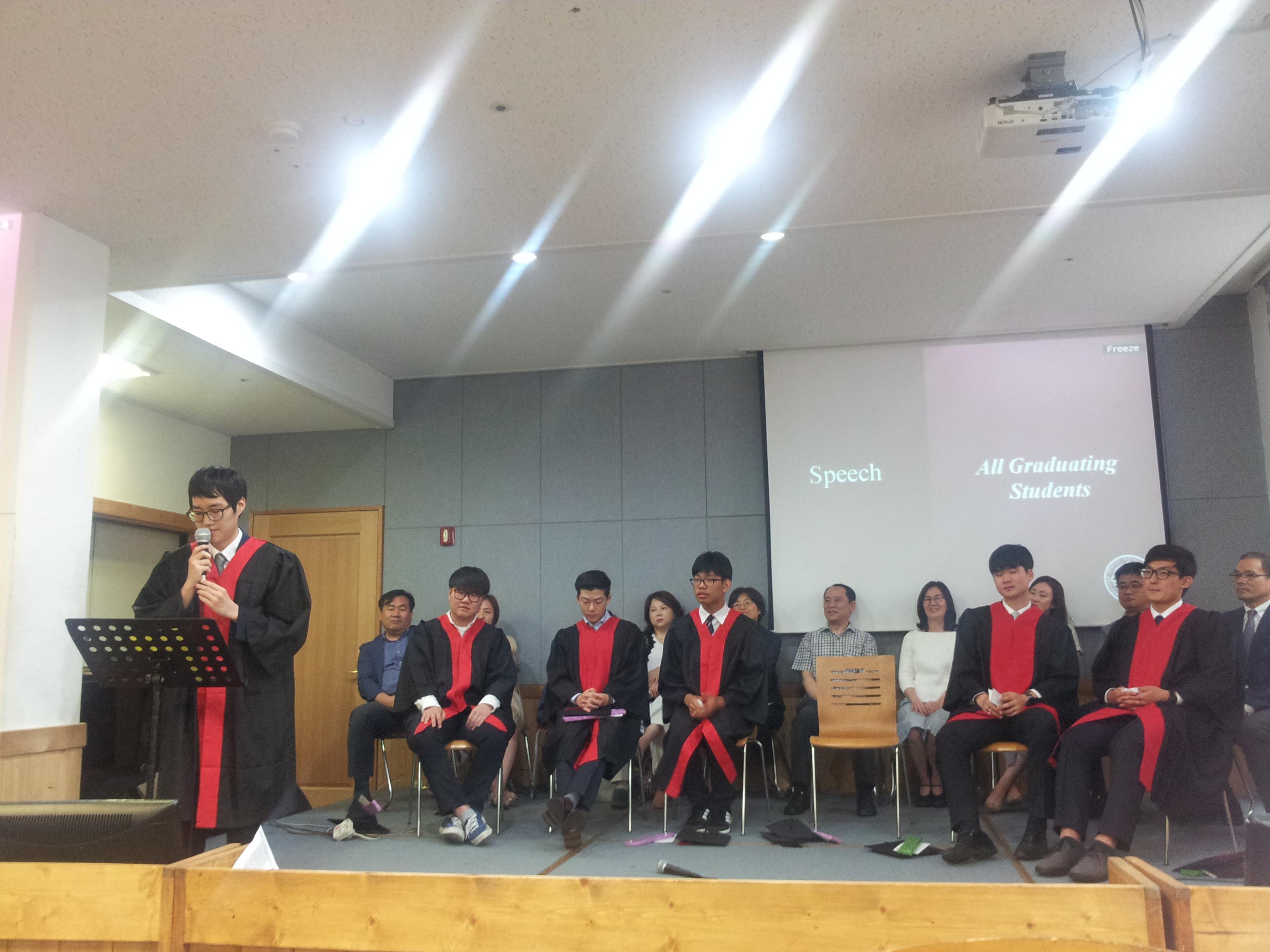 6회 졸업식 20160612-2.jpg