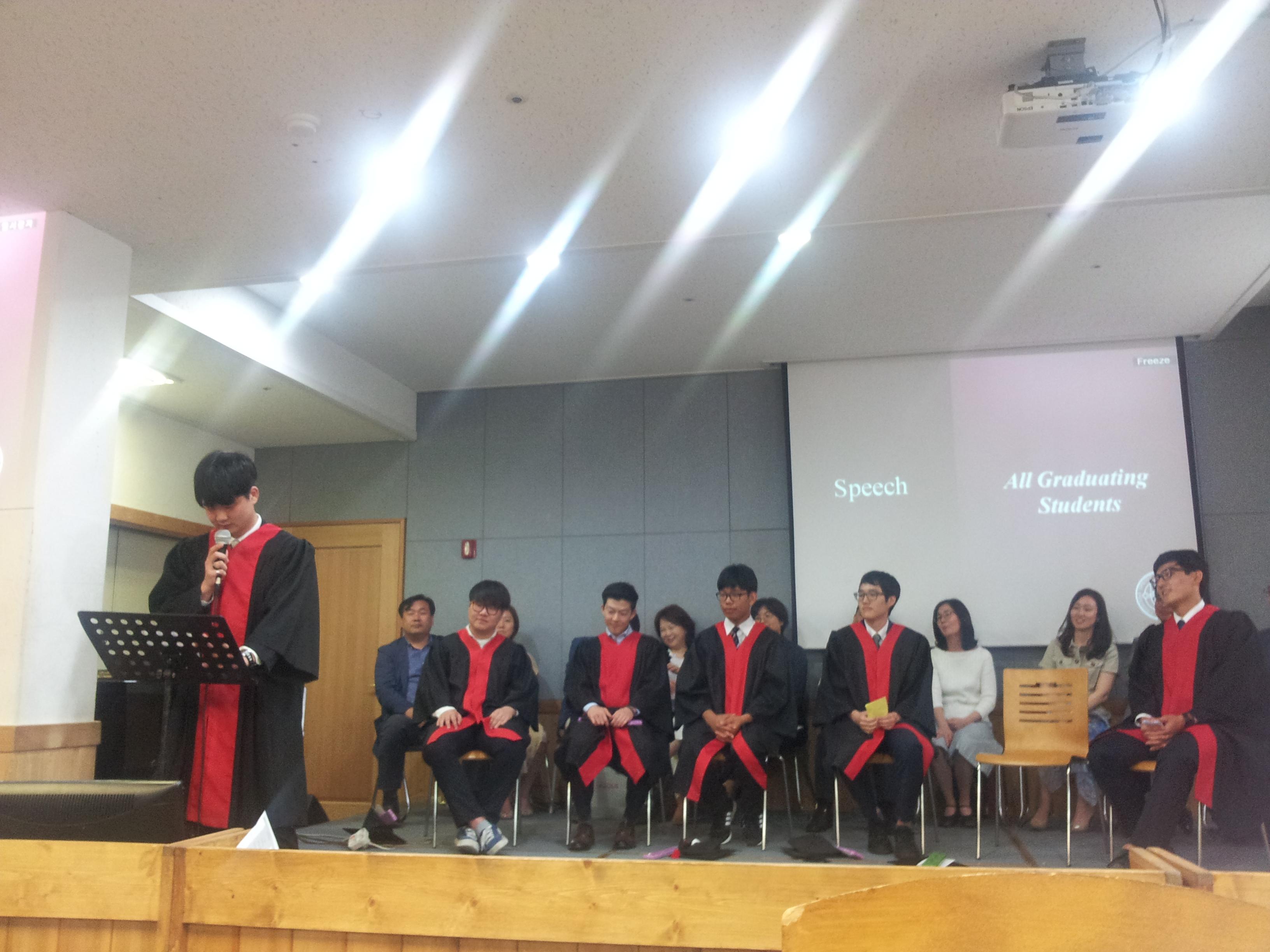6회 졸업식 20160612-3.jpg