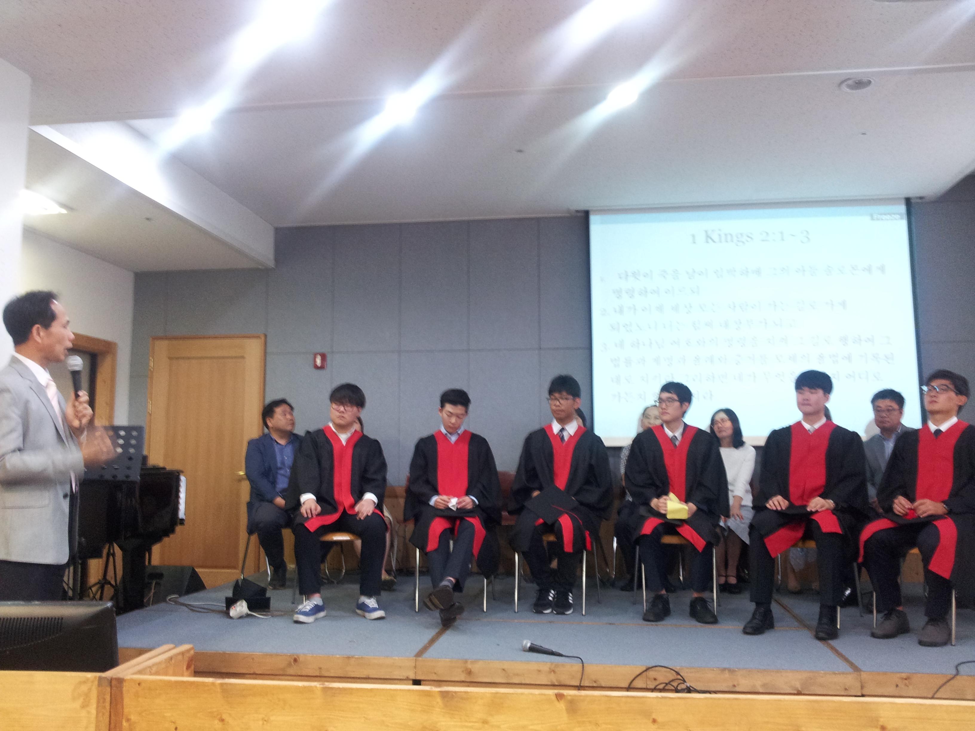6회 졸업식 20160612-7.jpg