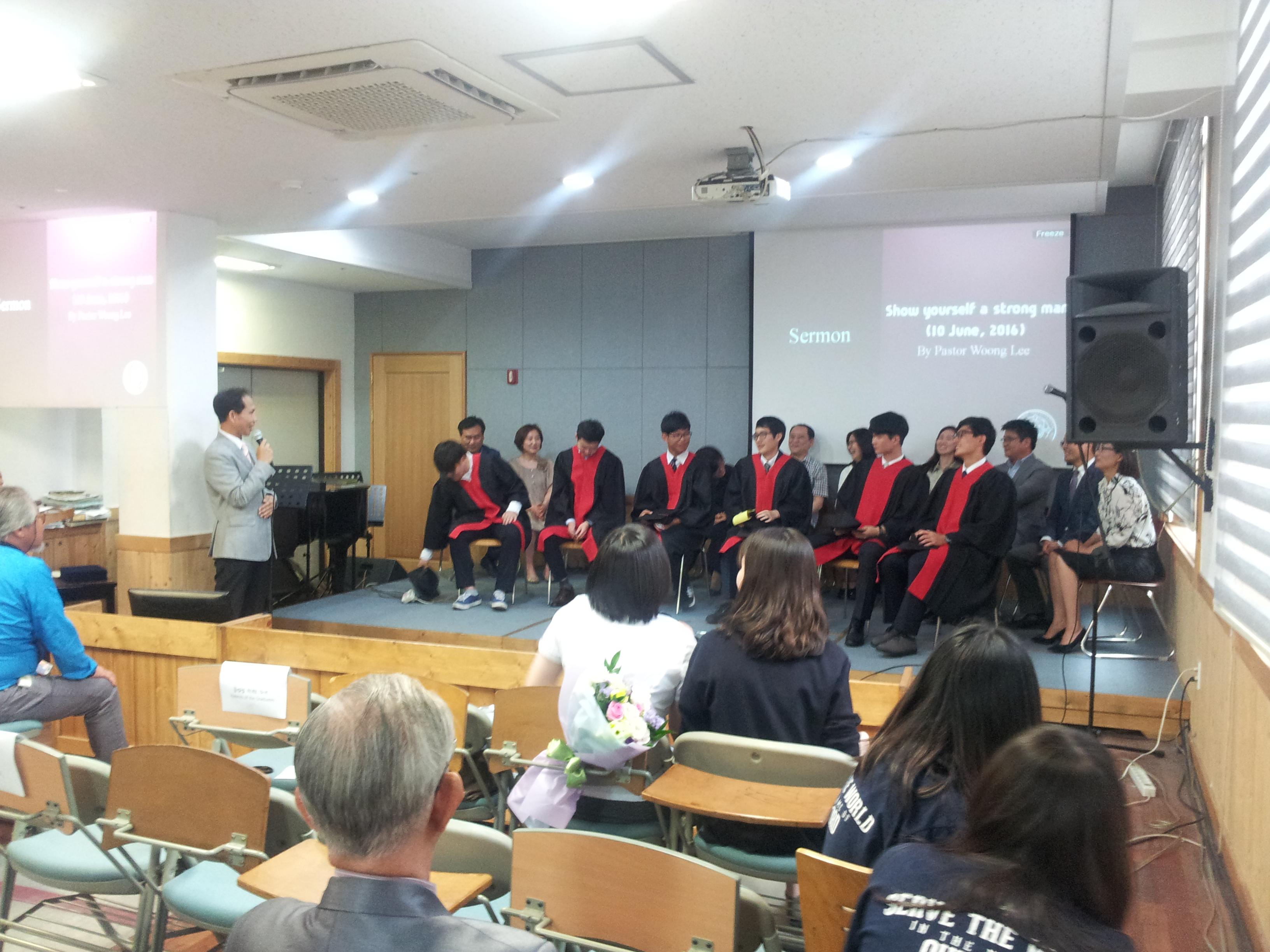 6회 졸업식 20160612-6.jpg