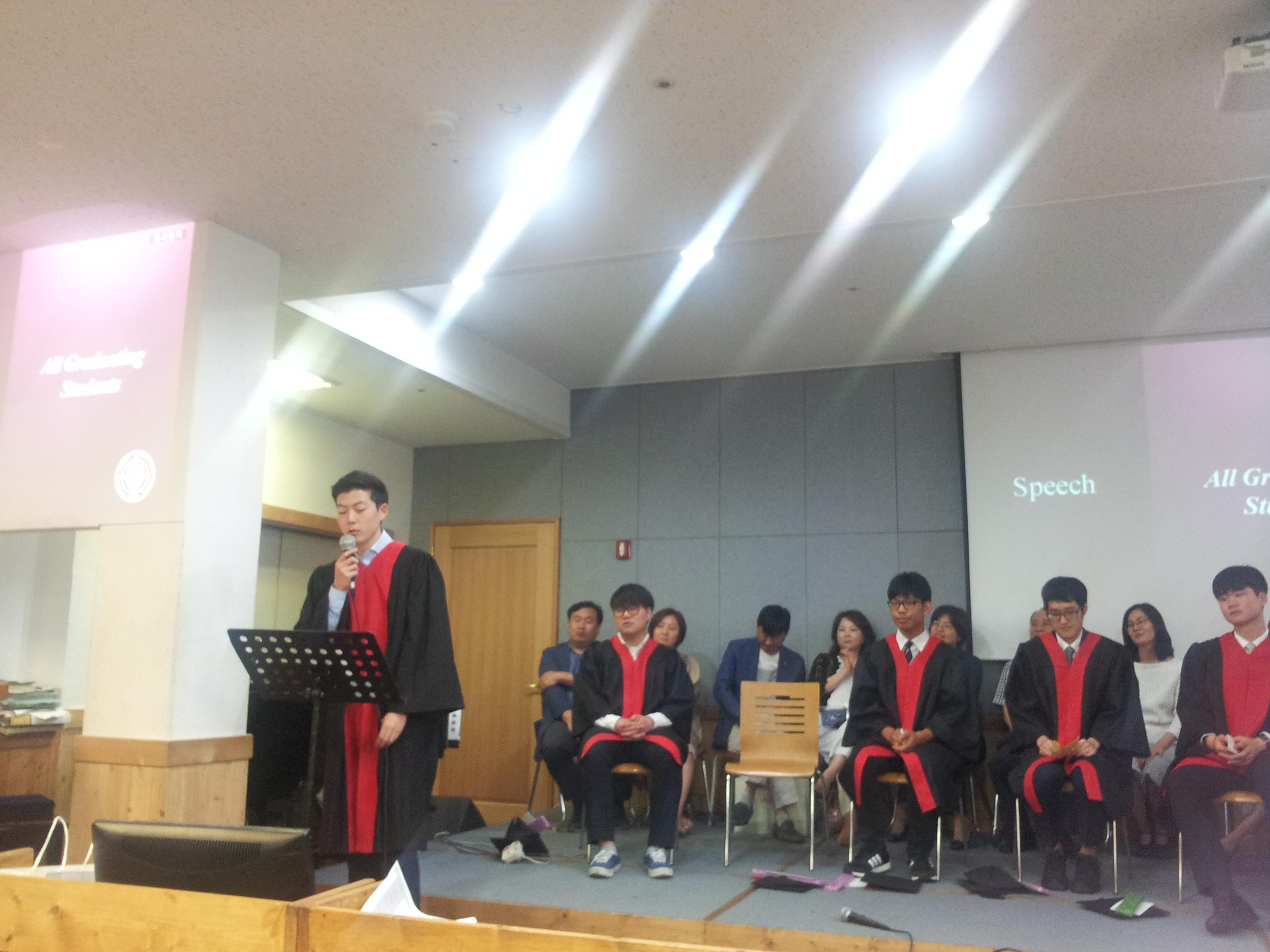 6회 졸업식 20160612-8.jpg