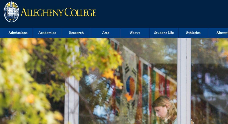 allegheny college.jpg