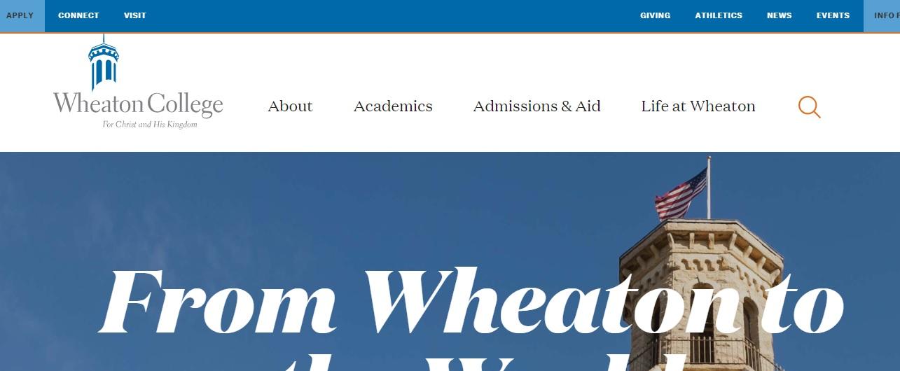 wheaton1.jpg
