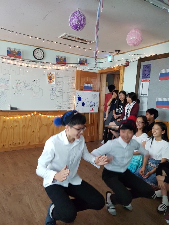 Cultural Day June 2017 (8).jpg
