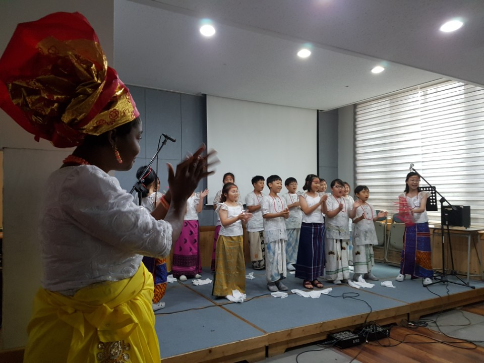 Cultural Day June 2017 (2).jpg