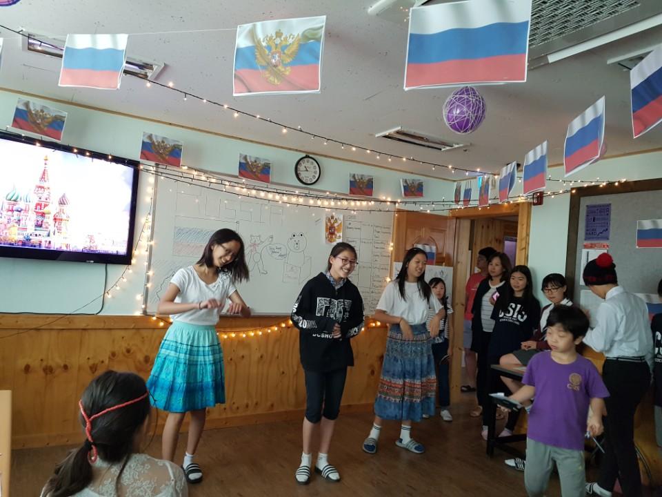 Cultural Day June 2017 (10).jpg