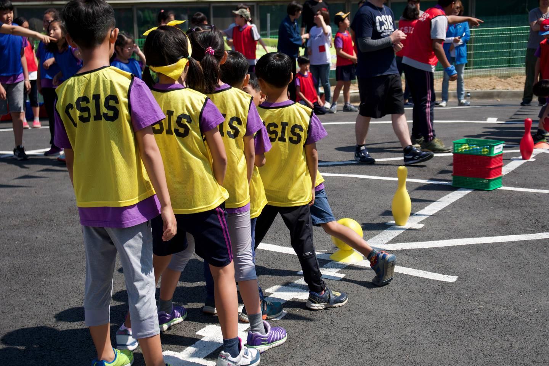 CSIS_SportsDay_38.jpg