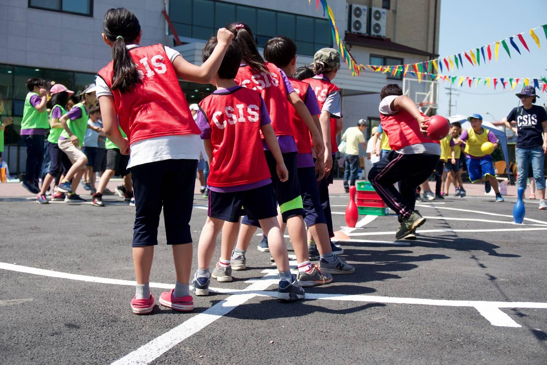 CSIS_SportsDay_42.jpg
