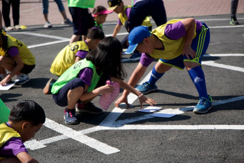 CSIS_SportsDay_08.jpg