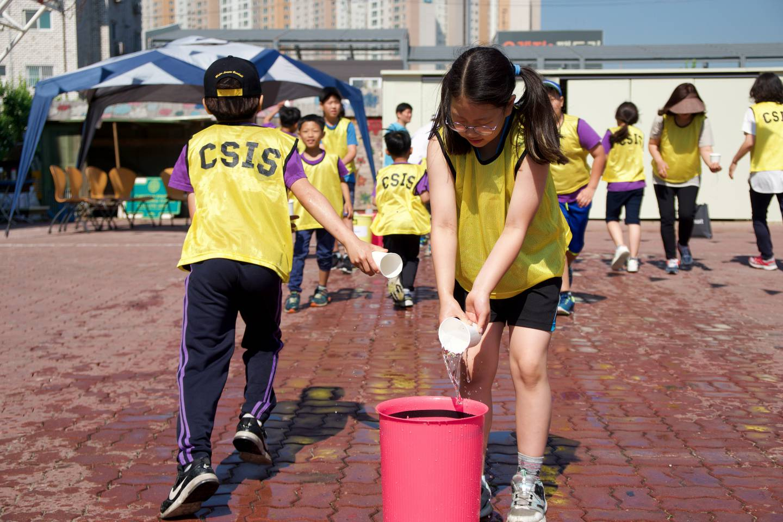 CSIS_SportsDay_12.jpg